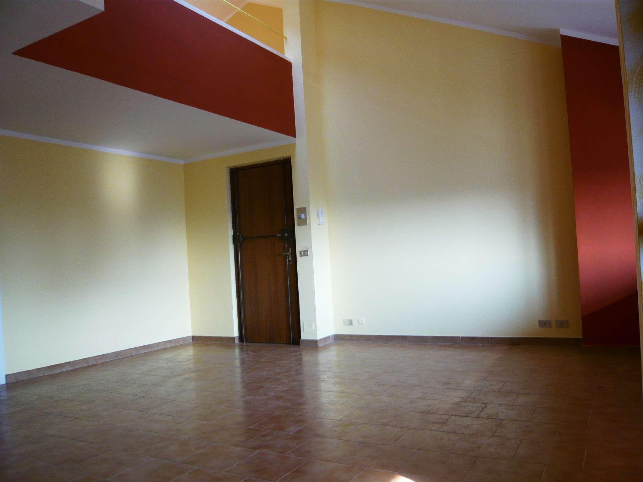Appartamento in affitto a Vinovo, 2 locali, prezzo € 450 | PortaleAgenzieImmobiliari.it