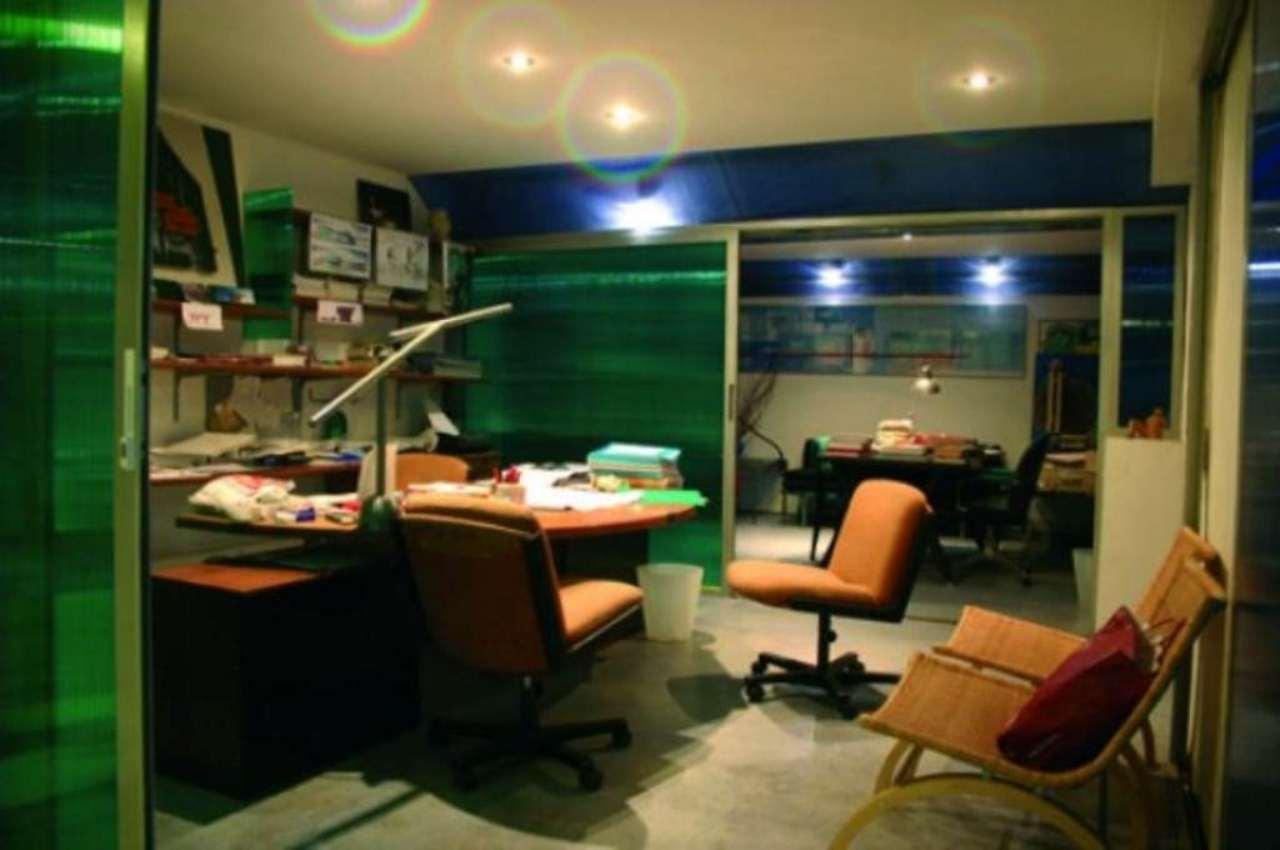 Ufficio / Studio in vendita a Roma, 3 locali, zona Zona: 14 . San Giovanni, Re di Roma, P.ta Metronia, prezzo € 159.000 | CambioCasa.it