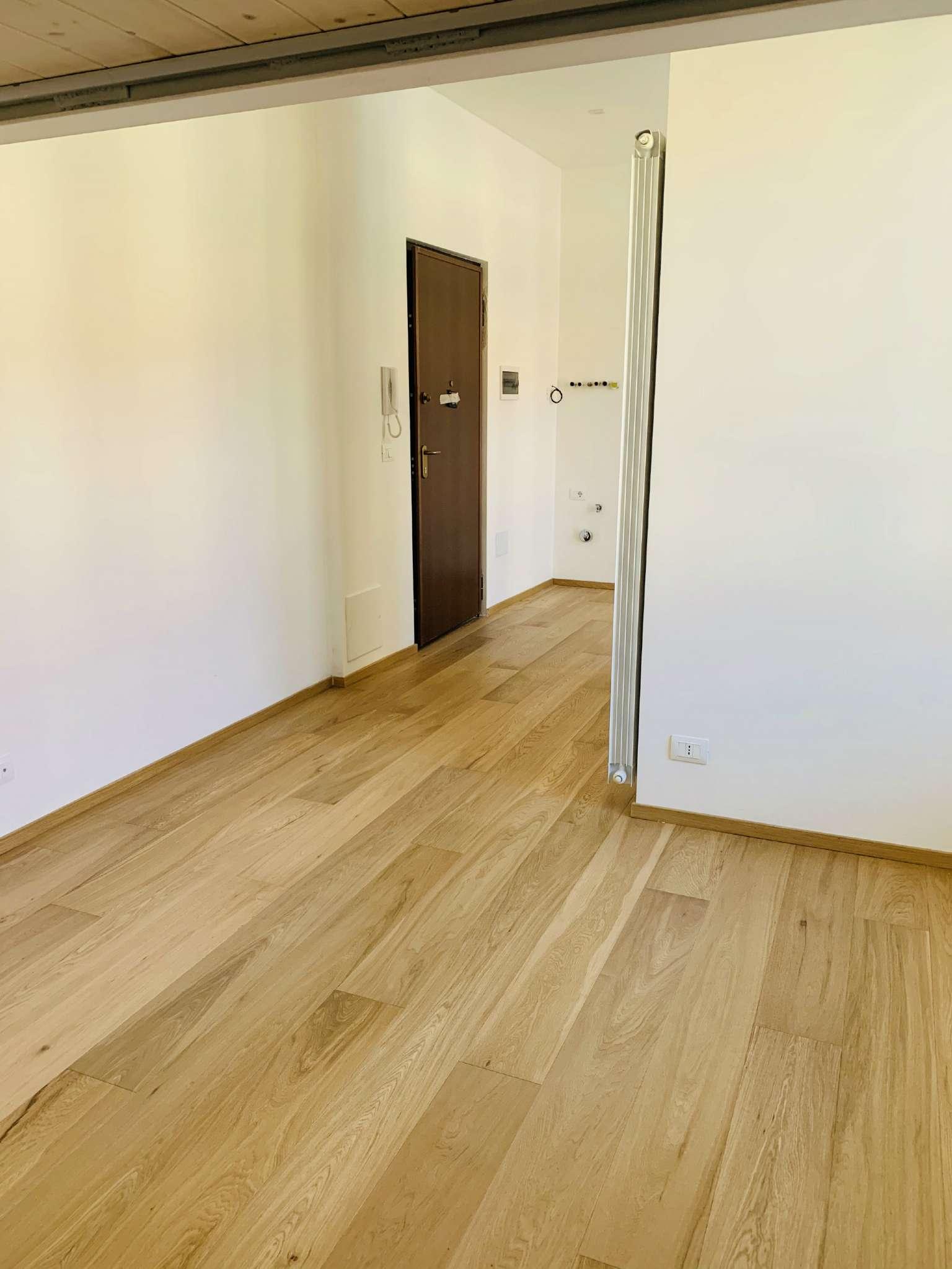 Appartamento in vendita Zona Precollina, Collina - via Sciolze 7 Torino