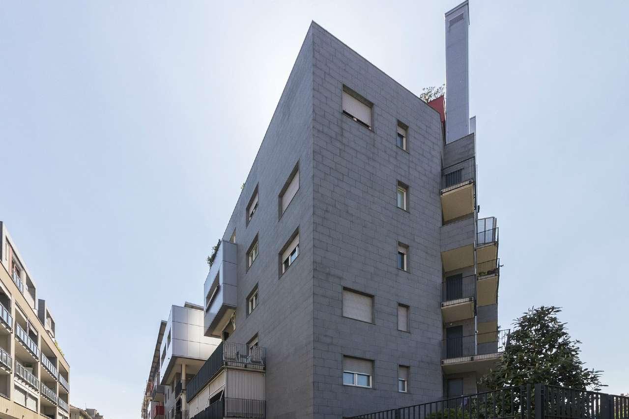 Appartamento in vendita Zona Madonna di Campagna, Borgo Vittoria... - via Avellino  25 Torino