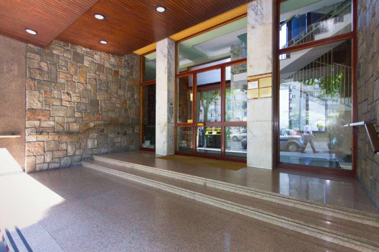 Appartamento in vendita Zona Cit Turin, San Donato, Campidoglio - corso Tassoni 66 Torino