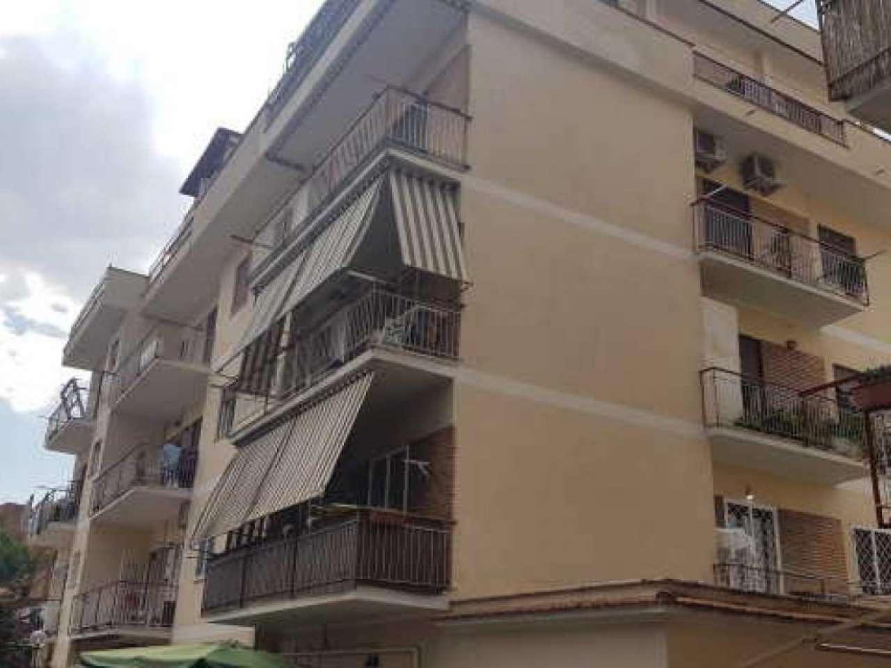Appartamento in vendita a Roma, 3 locali, zona Zona: 9 . Prenestino, Collatino, Tor Sapienza, Torre Spaccata, Tor Tre Teste, Torre Maura, prezzo € 175.000 | CambioCasa.it