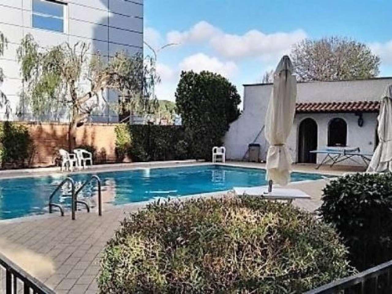 Appartamento in vendita a Roma, 4 locali, zona Zona: 26 . Gregorio VII - Baldo degli Ubaldi, prezzo € 660.000 | CambioCasa.it