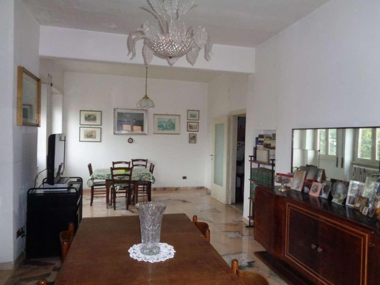 Appartamento in vendita a Roma, 5 locali, zona Zona: 18 . Ardeatino - Grotta Perfetta - Fonte Meravigliosa, prezzo € 450.000 | CambioCasa.it