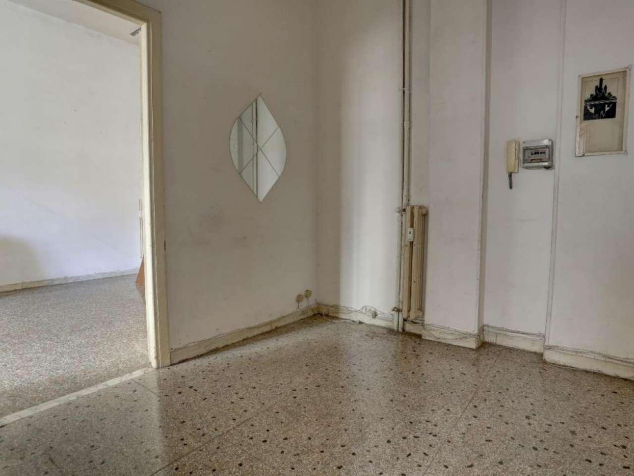 Appartamento in vendita a Roma, 2 locali, zona Zona: 24 . Gianicolense - Colli Portuensi - Monteverde, prezzo € 220.000   CambioCasa.it