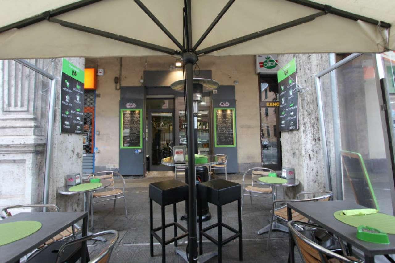 Bar in vendita a Chiavari, 1 locali, prezzo € 95.000 | CambioCasa.it