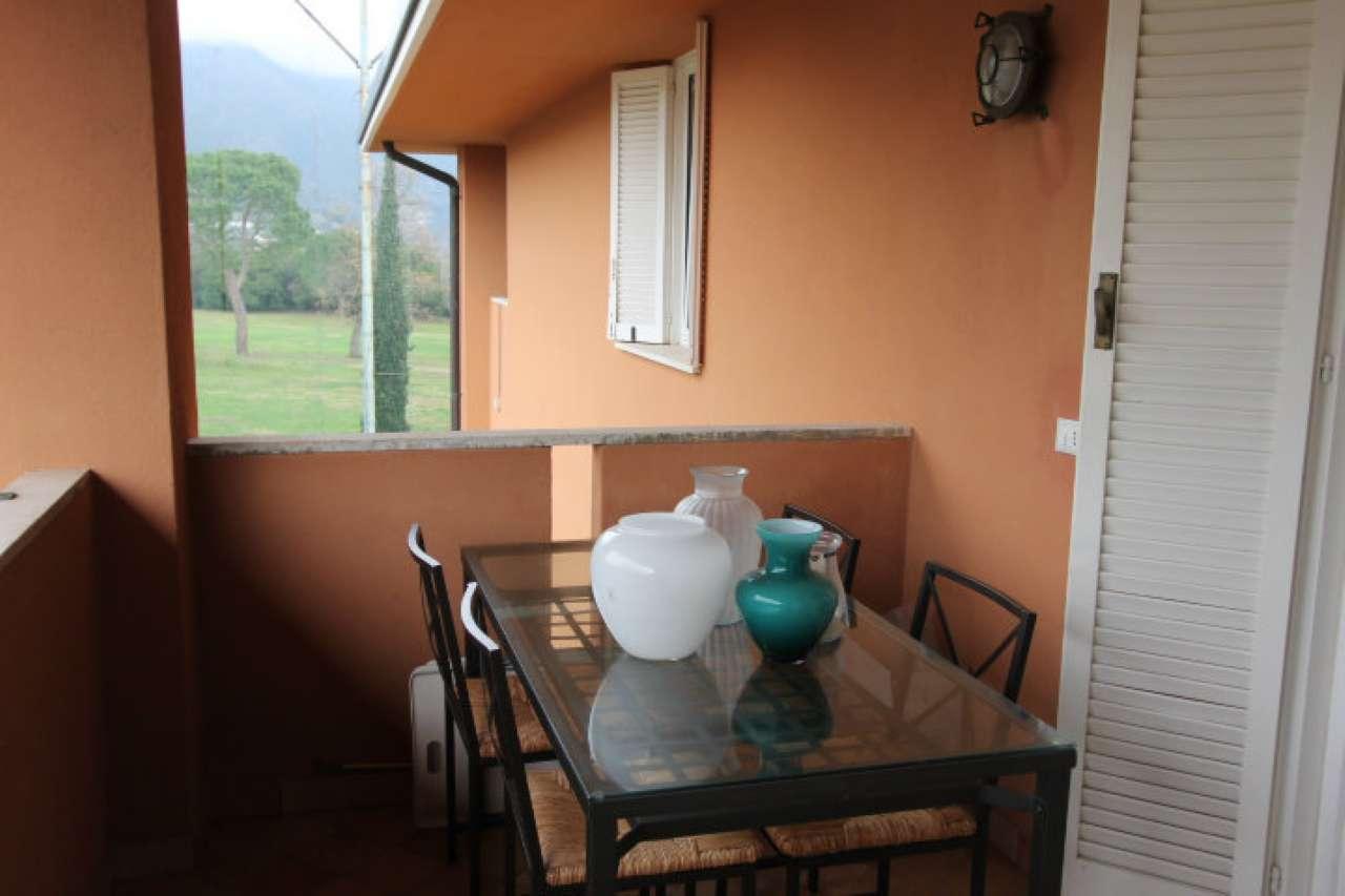 Appartamento in affitto a Arenzano, 3 locali, prezzo € 520 | CambioCasa.it