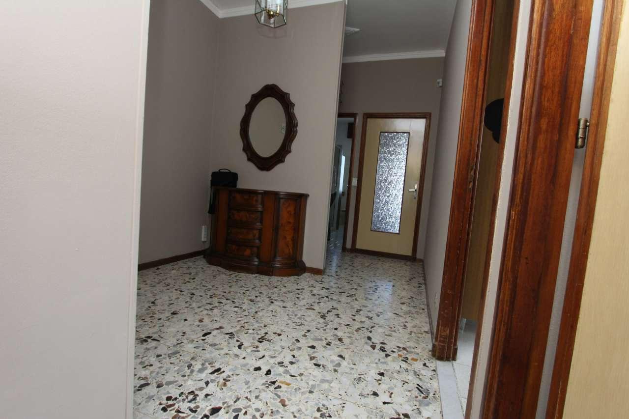 Appartamento in affitto a Tagliolo Monferrato, 2 locali, prezzo € 300 | PortaleAgenzieImmobiliari.it