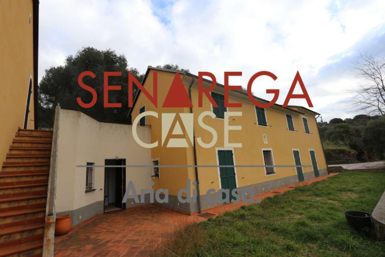 Soluzione Indipendente in vendita a Albissola Marina, 11 locali, prezzo € 1.100.000   CambioCasa.it