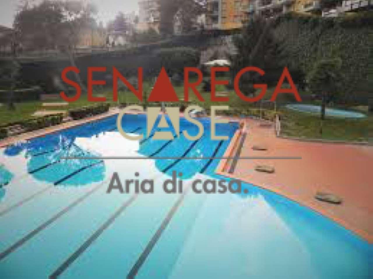 Appartamento in vendita a Rapallo, 2 locali, prezzo € 100.000 | PortaleAgenzieImmobiliari.it