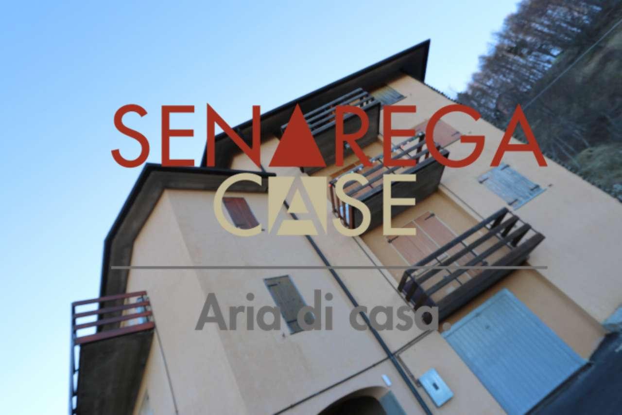 Appartamento in vendita a Zerba, 1 locali, prezzo € 19.000 | PortaleAgenzieImmobiliari.it