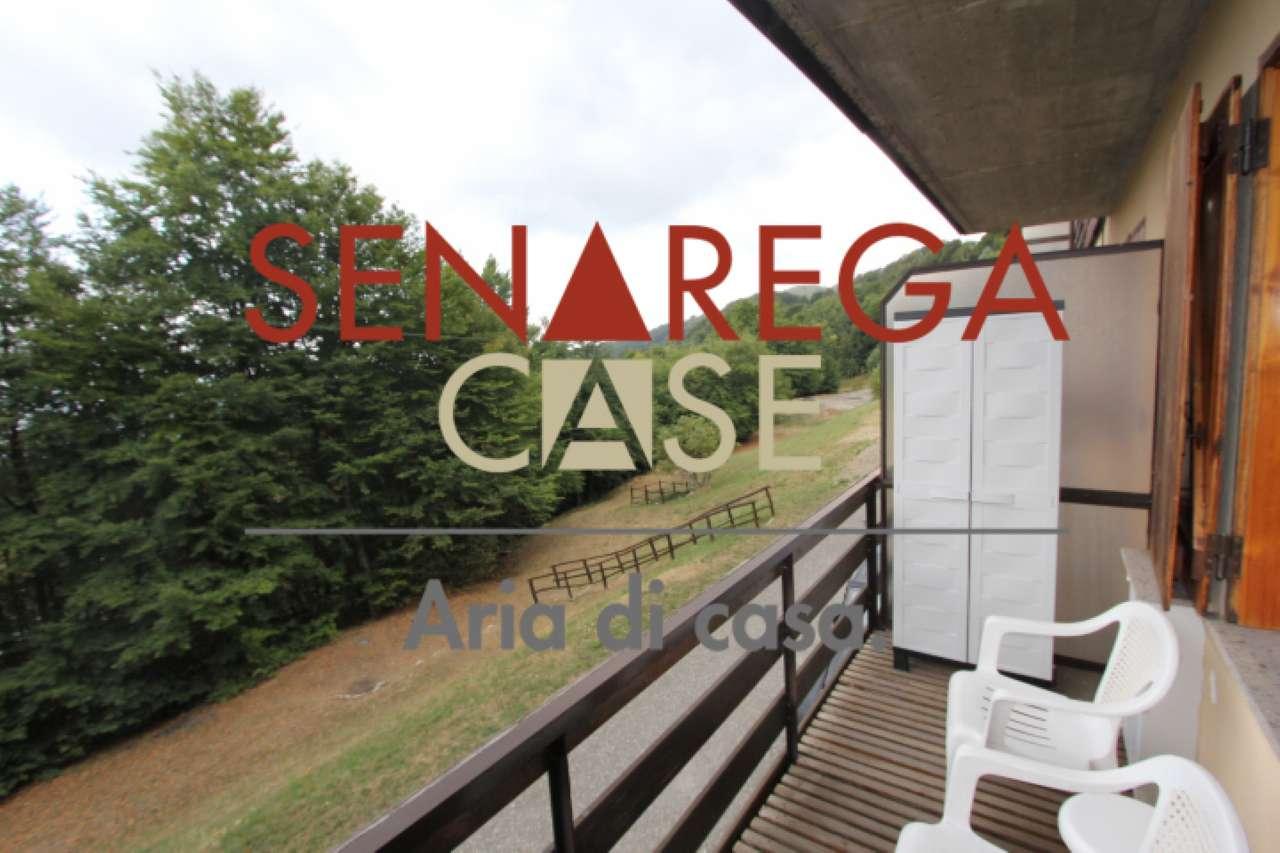 Appartamento in vendita a Zerba, 2 locali, prezzo € 36.000 | PortaleAgenzieImmobiliari.it