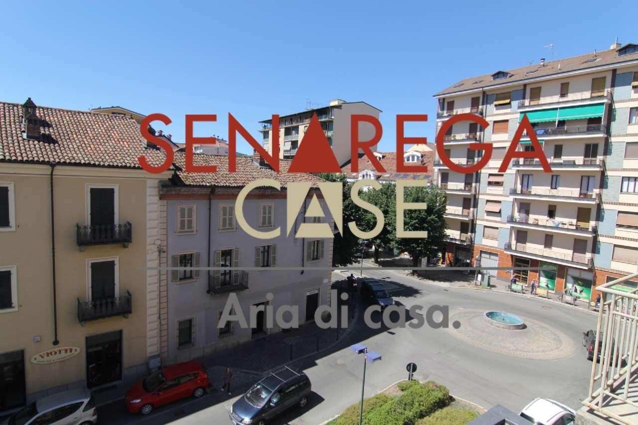 Appartamento in vendita a Acqui Terme, 3 locali, prezzo € 50.000   CambioCasa.it