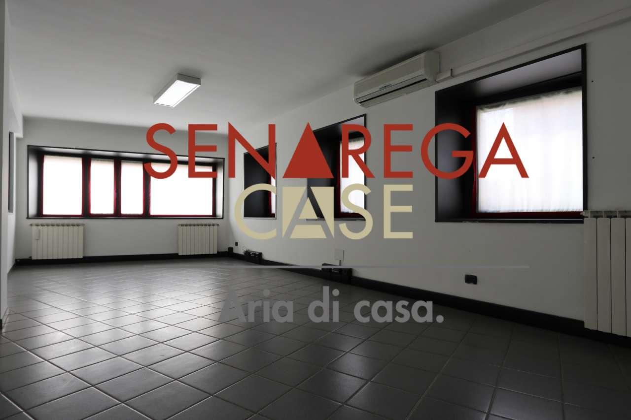 Annunci Di Uffici In Affitto A Genova Pag 3 Cambiocasa It