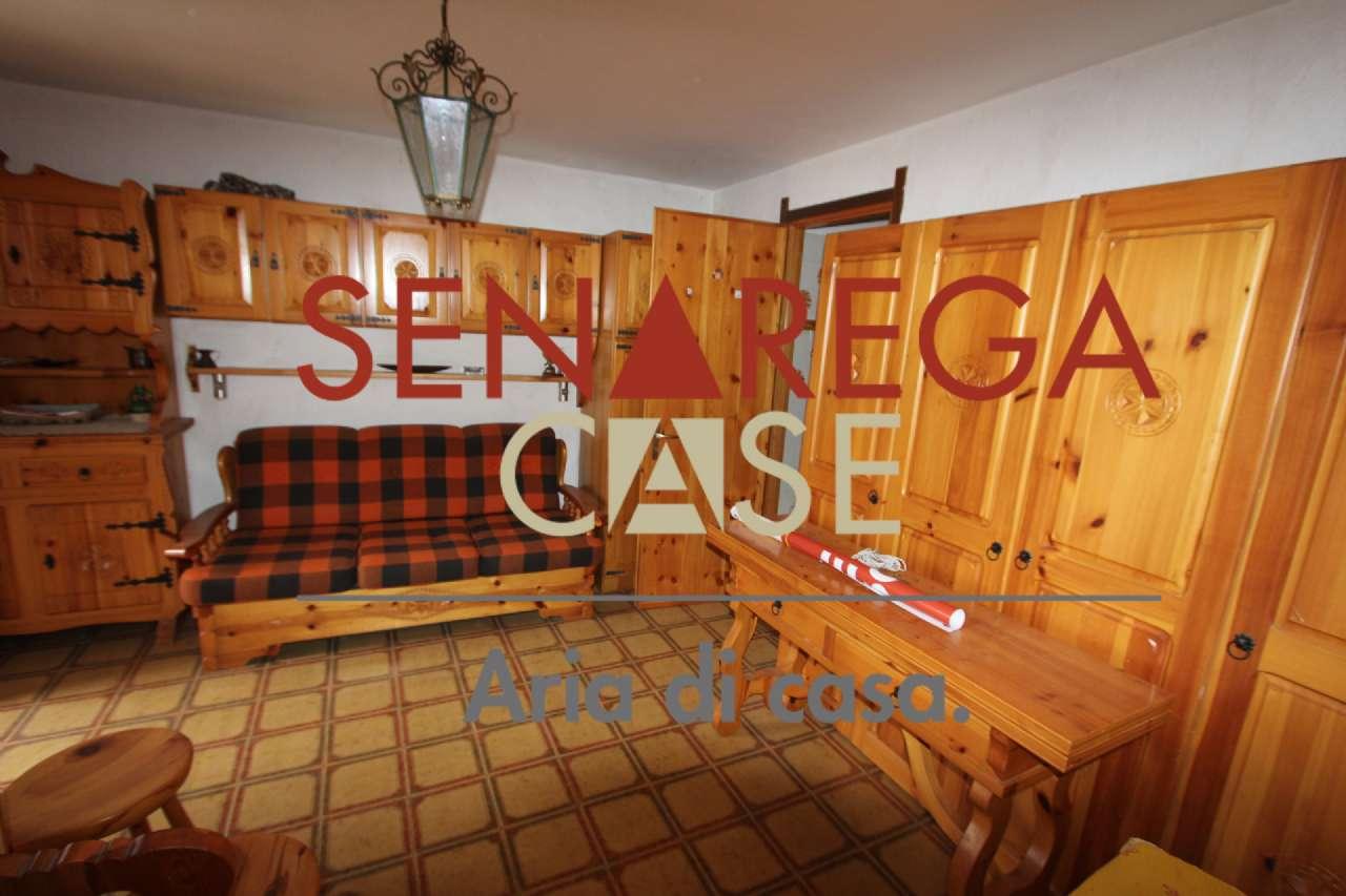Appartamento in vendita a Viola, 1 locali, prezzo € 15.000   PortaleAgenzieImmobiliari.it