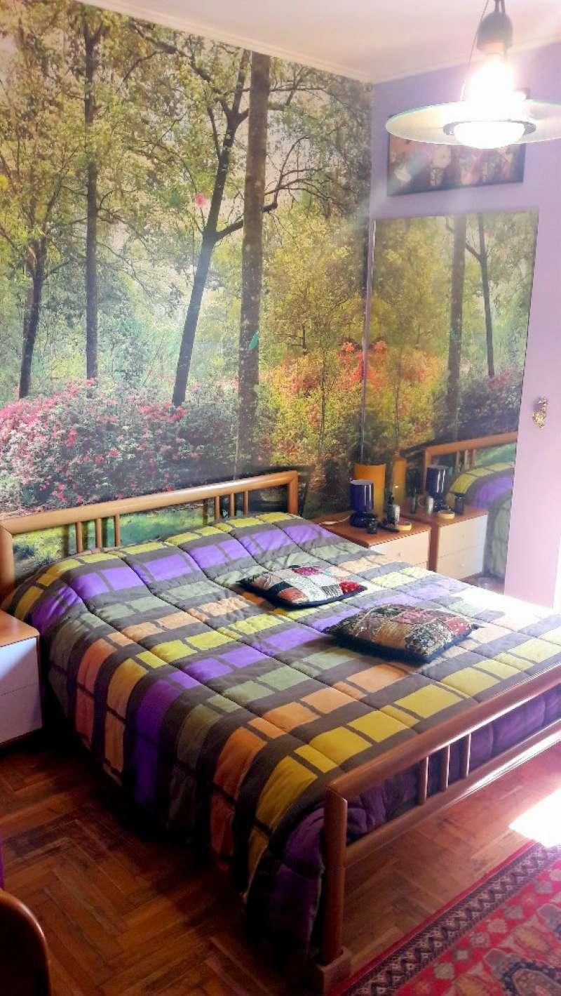 Appartamento arredato in vendita Rif. 7438225