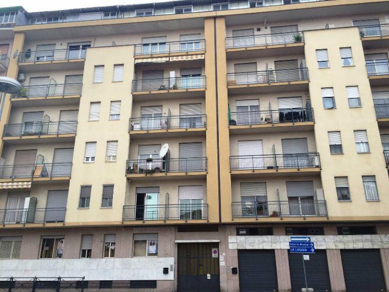 Appartamento in vendita a Vinovo, 2 locali, prezzo € 75.000 | CambioCasa.it