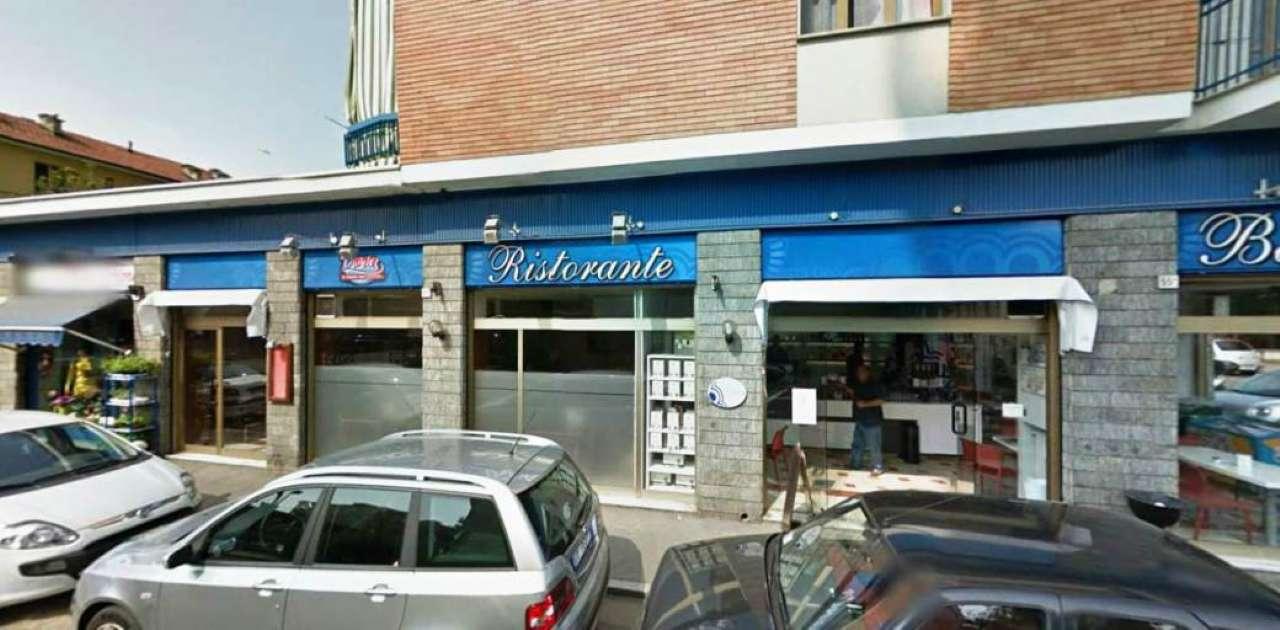 Bar in Vendita a Collegno