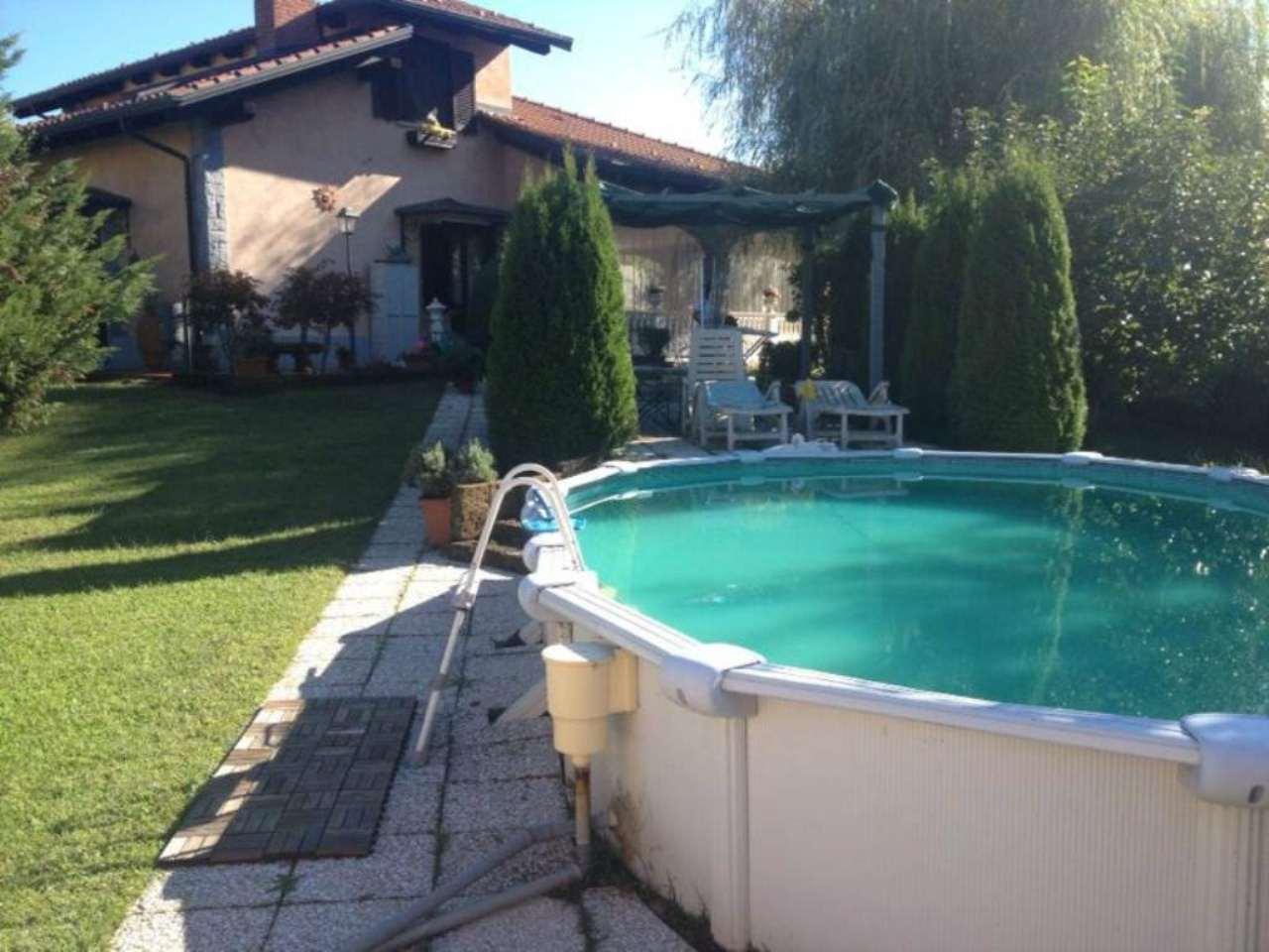 Villa in ottime condizioni in vendita Rif. 5039944