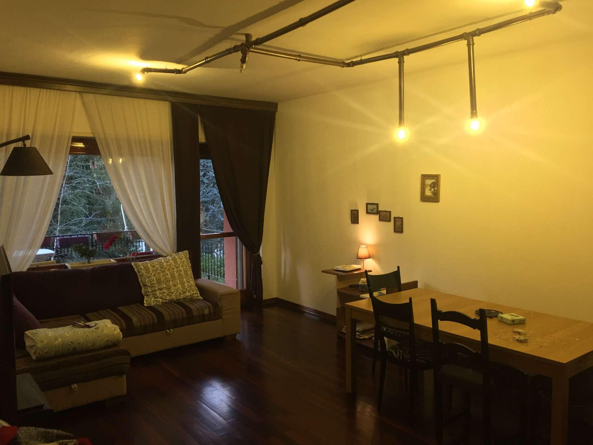 Appartamento in vendita a Vinovo, 4 locali, prezzo € 249.000 | PortaleAgenzieImmobiliari.it