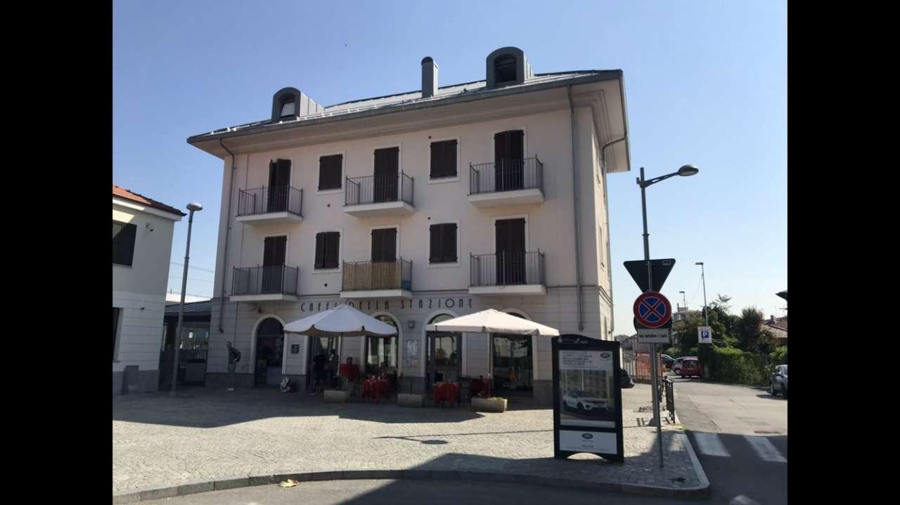 Bar in vendita a Settimo Torinese, 9999 locali, Trattative riservate | PortaleAgenzieImmobiliari.it