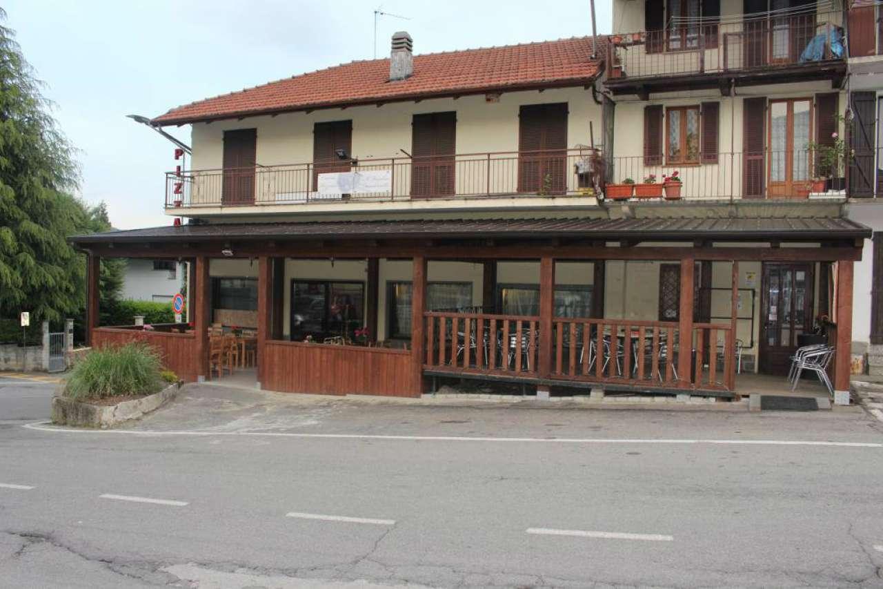 Bar in vendita a Corio, 9999 locali, prezzo € 160.000   PortaleAgenzieImmobiliari.it
