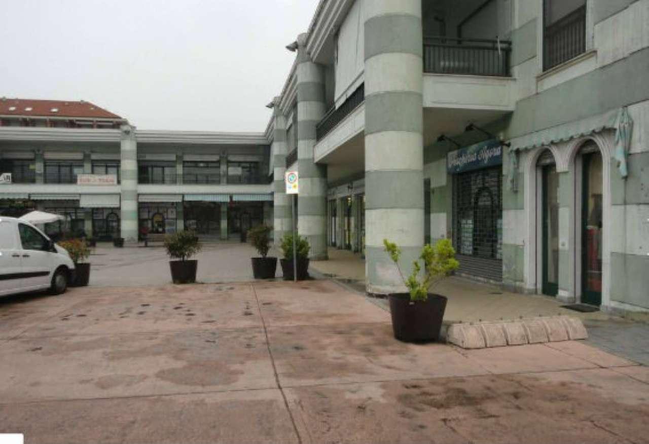 Negozio / Locale in vendita a Borgaro Torinese, 1 locali, prezzo € 69.000 | PortaleAgenzieImmobiliari.it