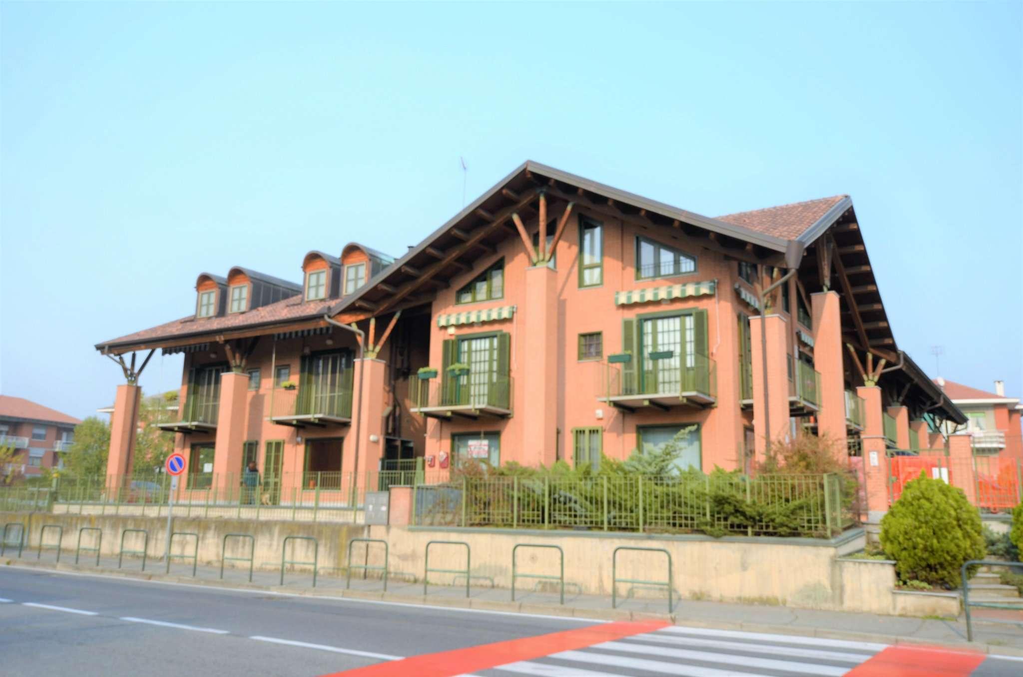 Appartamenti bilocali in vendita a san mauro torinese - Vendita casa san mauro torinese ...