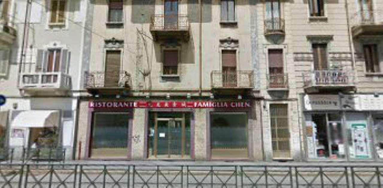 Stabile / Palazzo in buone condizioni in vendita Rif. 8975436