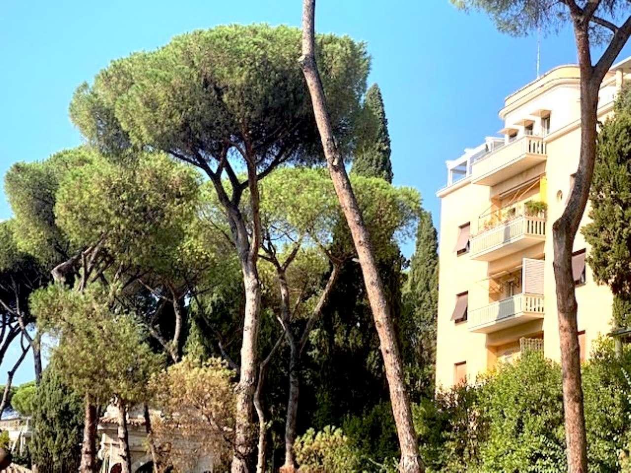 Appartamento in vendita a Roma, 10 locali, zona Zona: 2 . Flaminio, Parioli, Pinciano, Villa Borghese, prezzo € 1.300.000 | CambioCasa.it