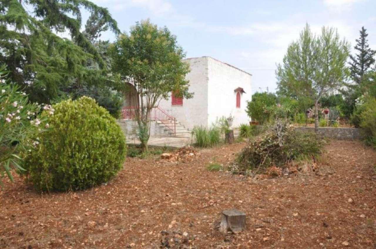 Casa Indipendente da ristrutturare in vendita Rif. 5041047