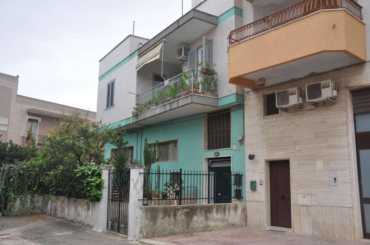 Appartamento in vendita a Fasano, 3 locali, prezzo € 129.000 | PortaleAgenzieImmobiliari.it
