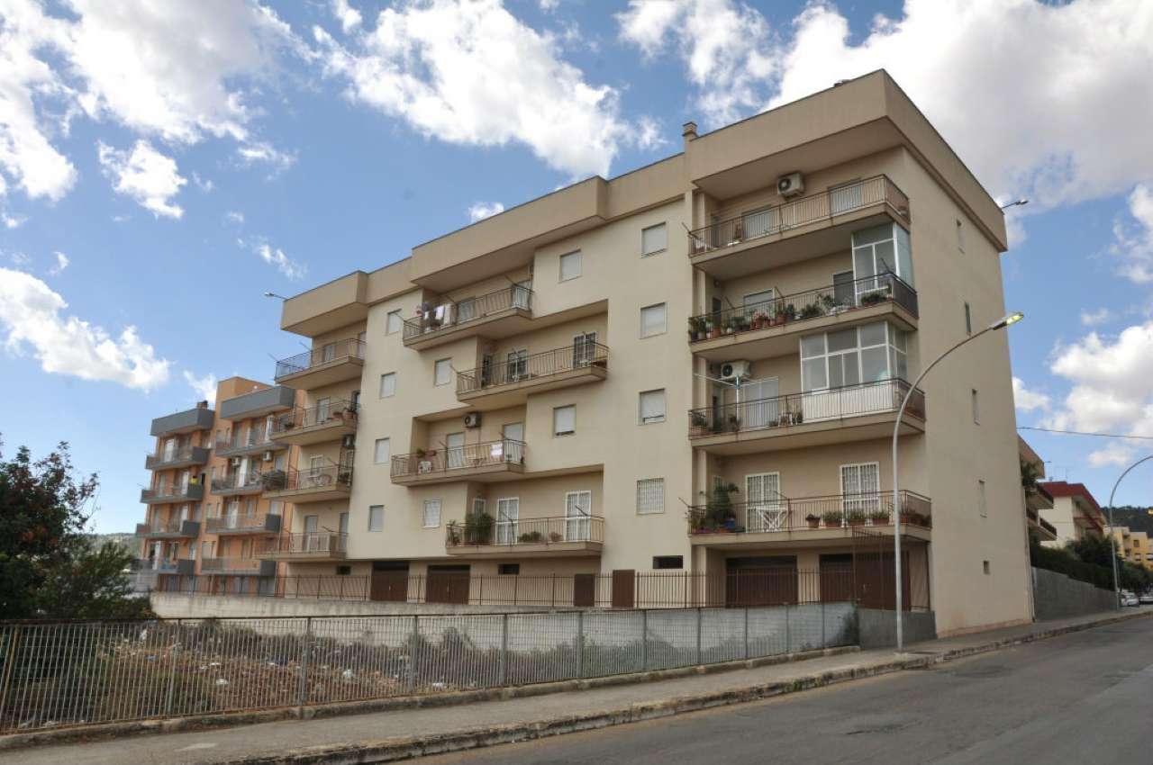 Appartamento in vendita a Fasano, 4 locali, prezzo € 172.000 | PortaleAgenzieImmobiliari.it