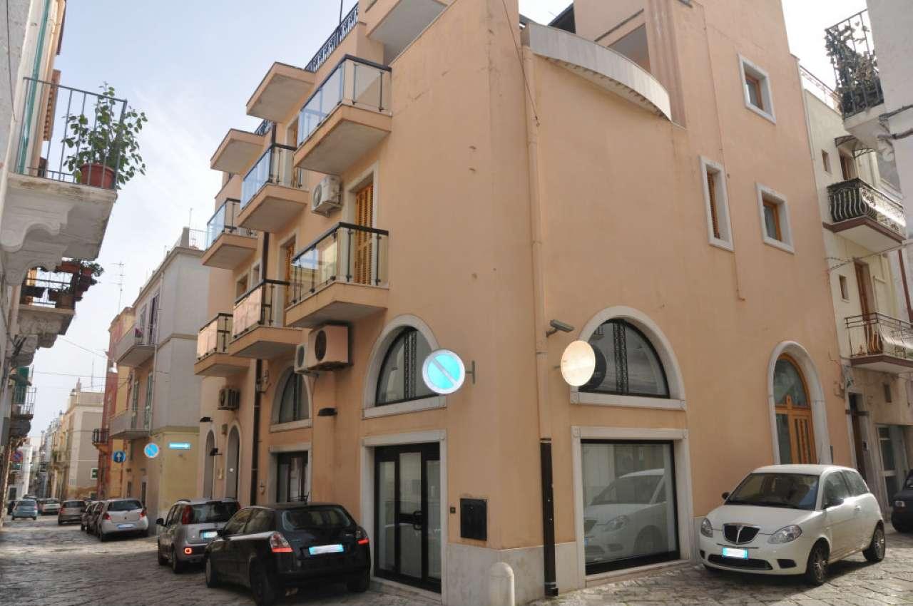Appartamento in vendita a Fasano, 3 locali, prezzo € 320.000 | PortaleAgenzieImmobiliari.it