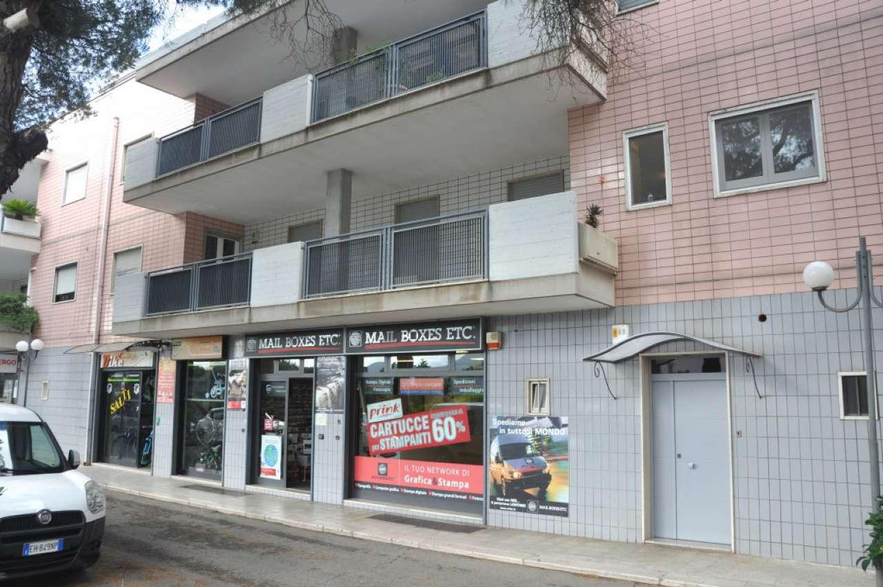Appartamento ristrutturato in vendita Rif. 8158200