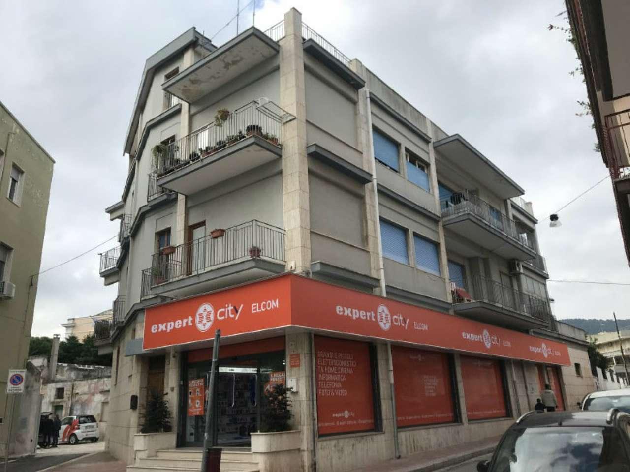 Appartamento in vendita a Fasano, 4 locali, prezzo € 135.000 | PortaleAgenzieImmobiliari.it
