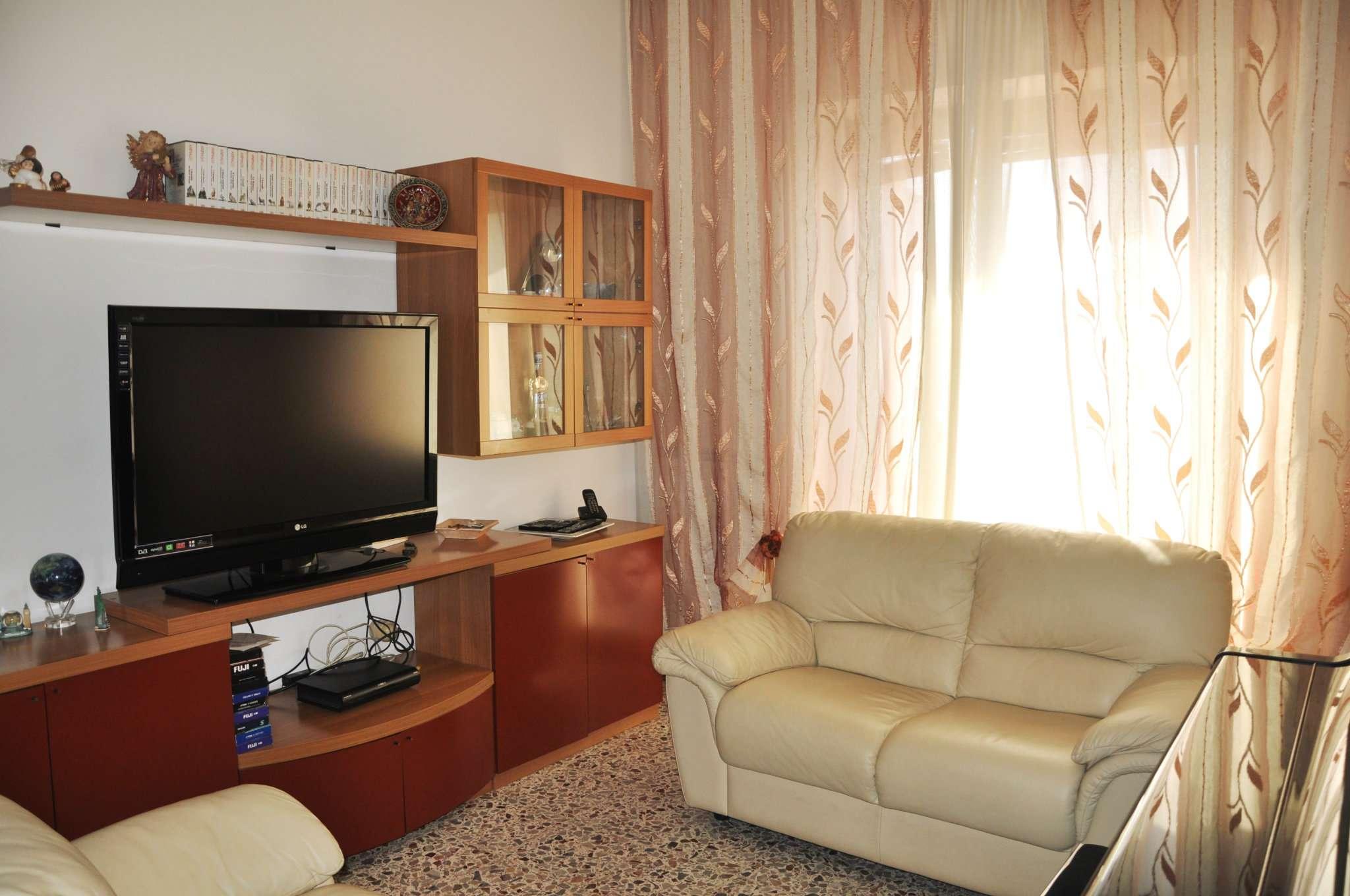 Appartamento in vendita a Fasano, 4 locali, prezzo € 98.000 | PortaleAgenzieImmobiliari.it