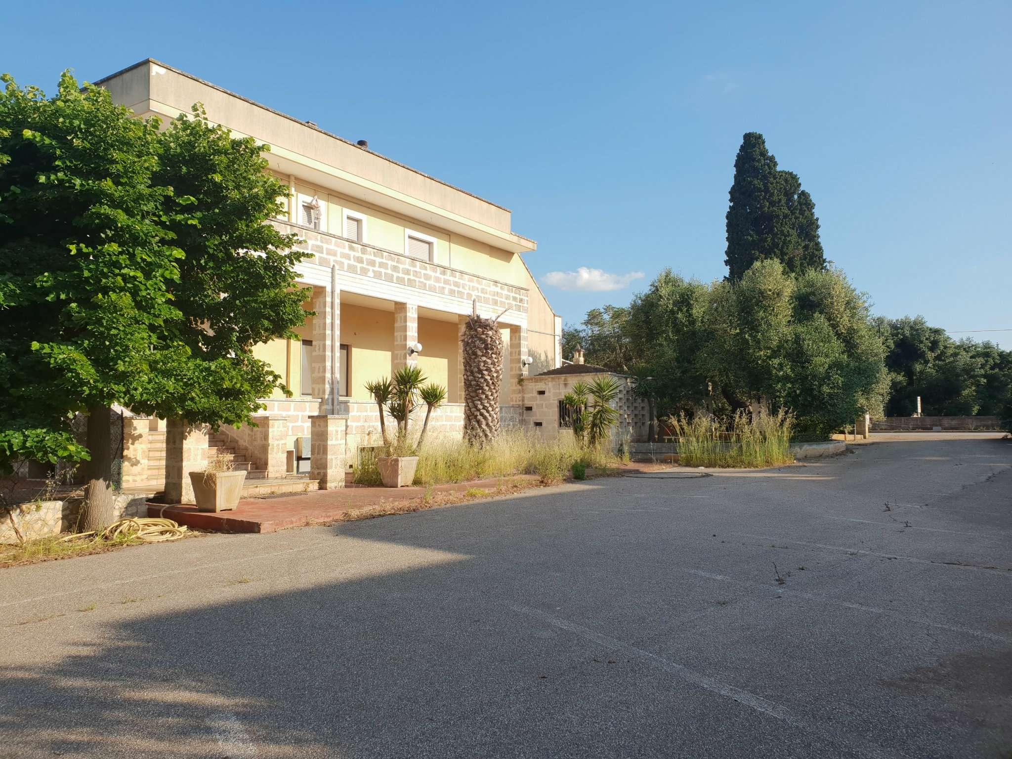 Appartamento in vendita a Fasano, 4 locali, prezzo € 150.000 | PortaleAgenzieImmobiliari.it