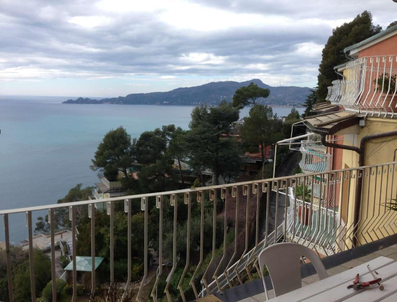 Appartamento in vendita a Chiavari, 4 locali, prezzo € 580.000 | PortaleAgenzieImmobiliari.it