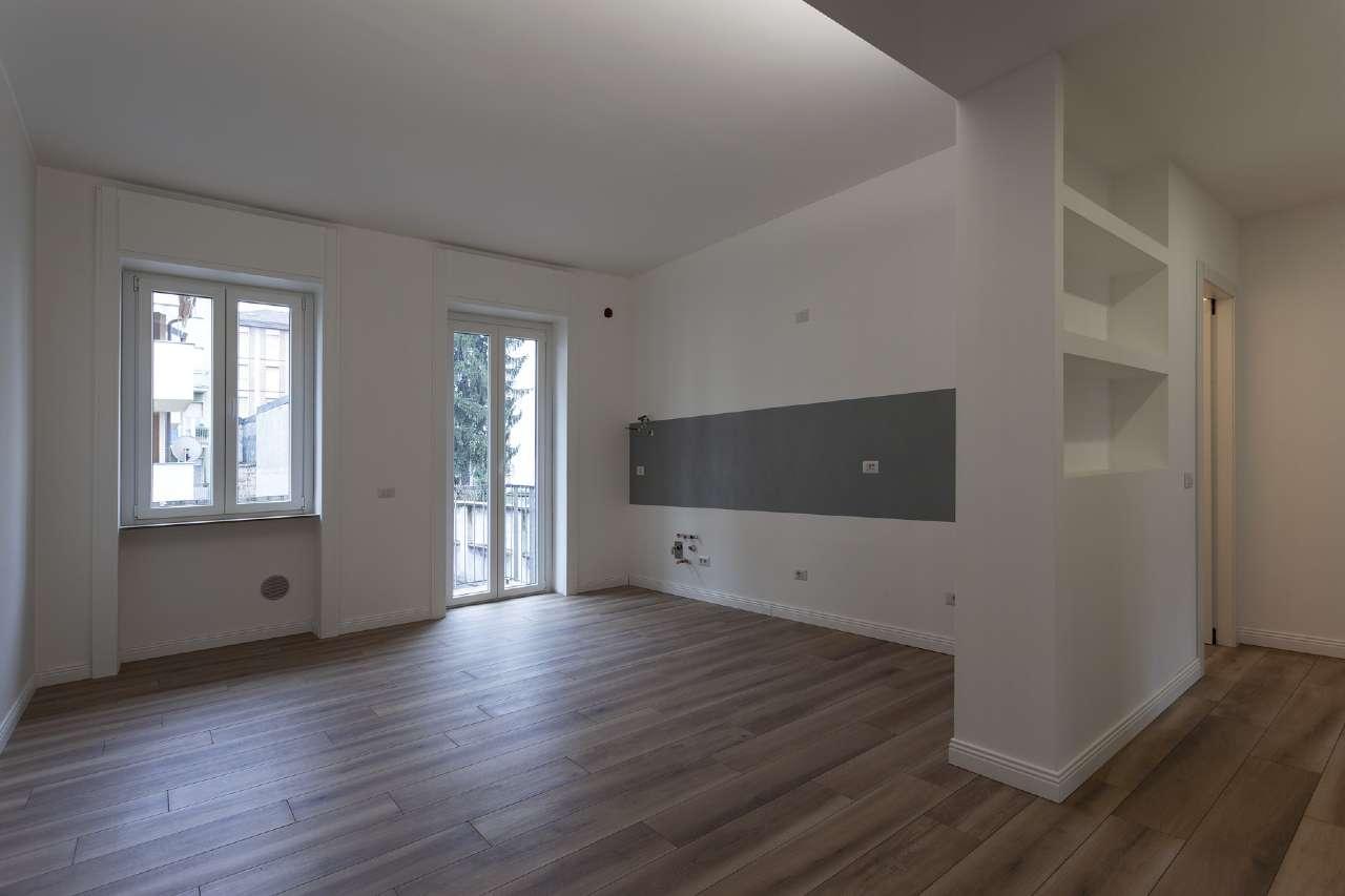Appartamento in vendita a Legnano, 3 locali, prezzo € 135.000   PortaleAgenzieImmobiliari.it