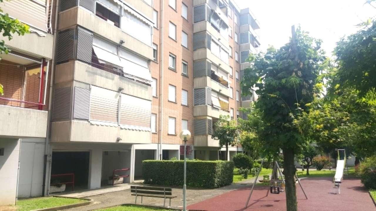 Appartamento ristrutturato in vendita Rif. 7325228