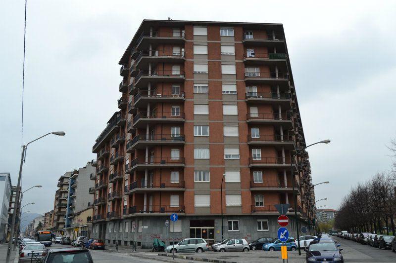Stanza Ufficio Torino : Uffici in affitto a torino in zona santa rita. cerca con caasa.it.