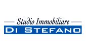 Di Stefano Studio Immobiliare