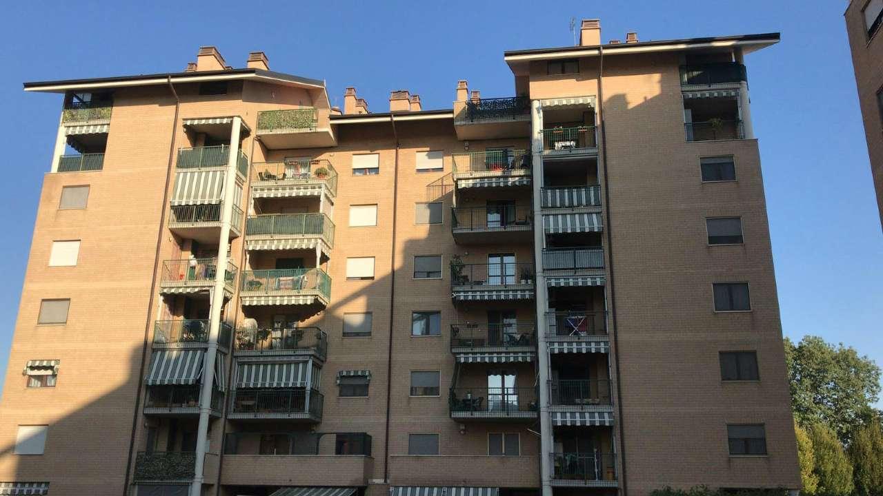 Appartamento in vendita a Trofarello, 4 locali, prezzo € 149.000 | CambioCasa.it