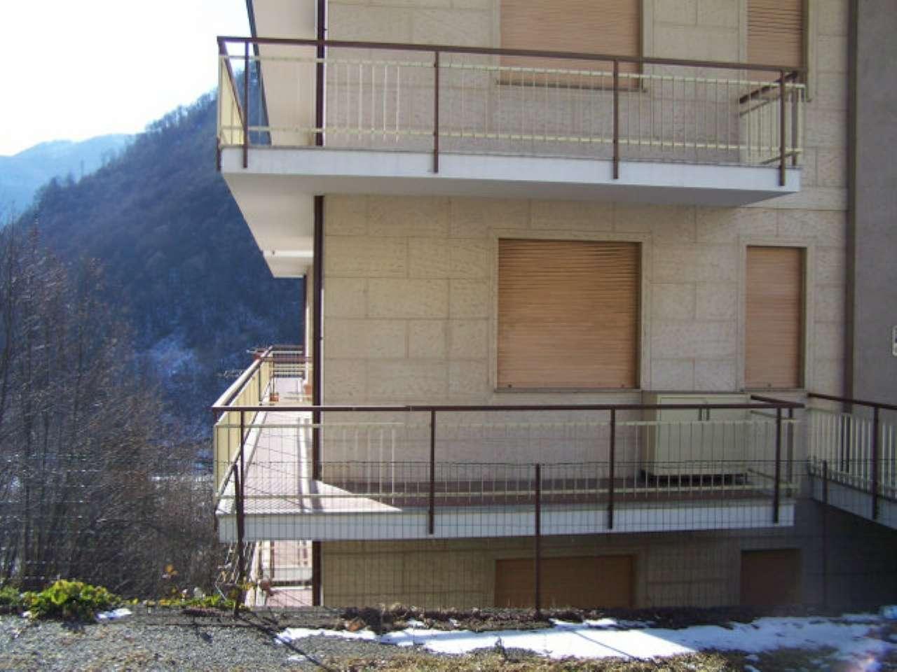 Appartamento in vendita Rif. 5044092