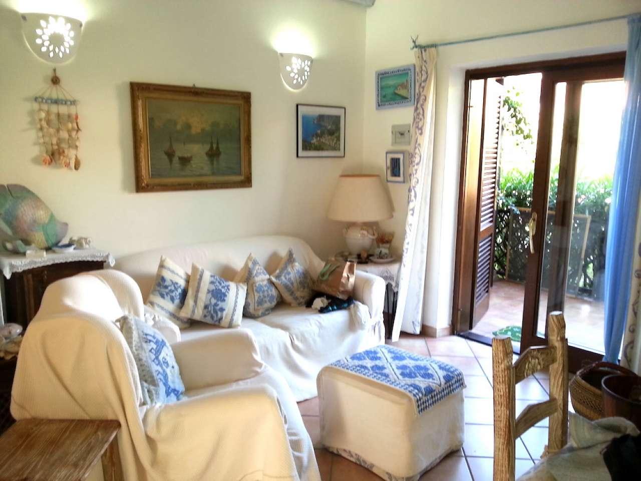Appartamento in vendita a Arzachena - Porto Cervo, 4 locali, prezzo € 200.000 | PortaleAgenzieImmobiliari.it