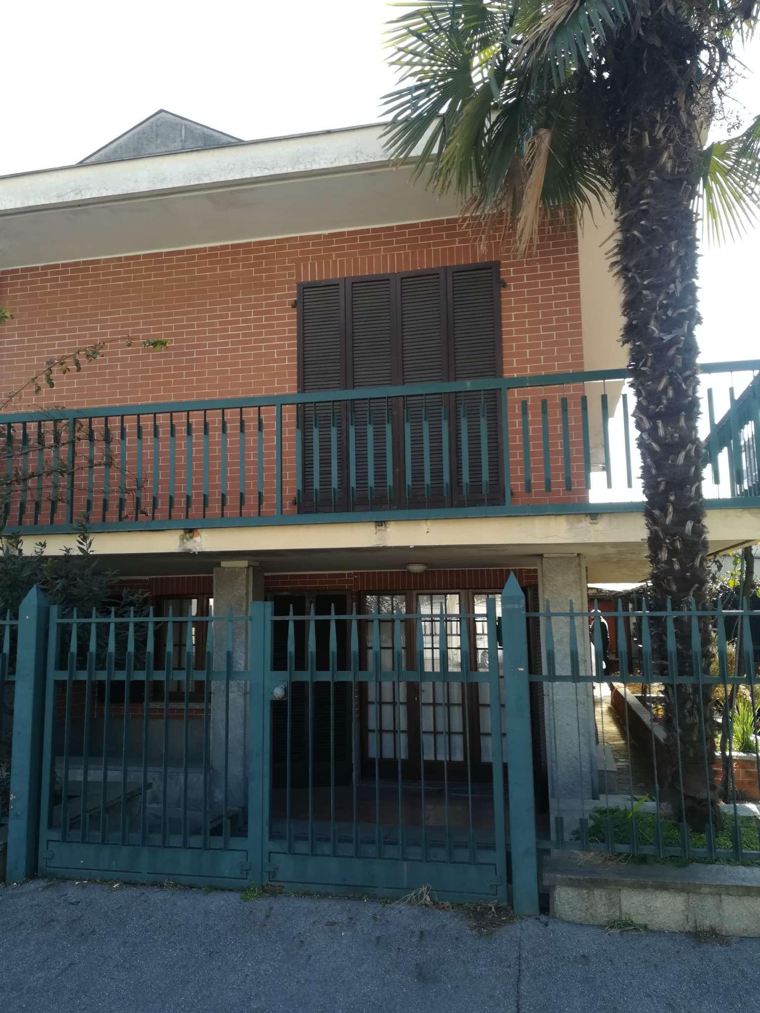 Appartamento in affitto a Grugliasco, 6 locali, prezzo € 780 | CambioCasa.it