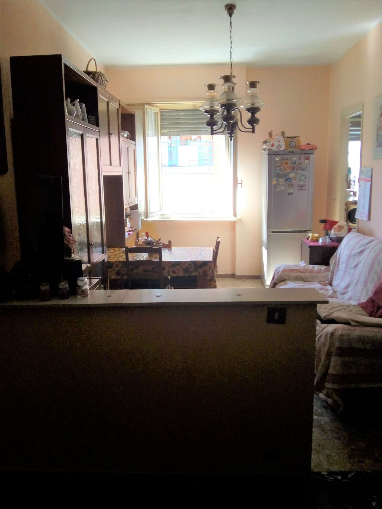 Appartamento in vendita a Venaria Reale, 3 locali, prezzo € 158.000   CambioCasa.it