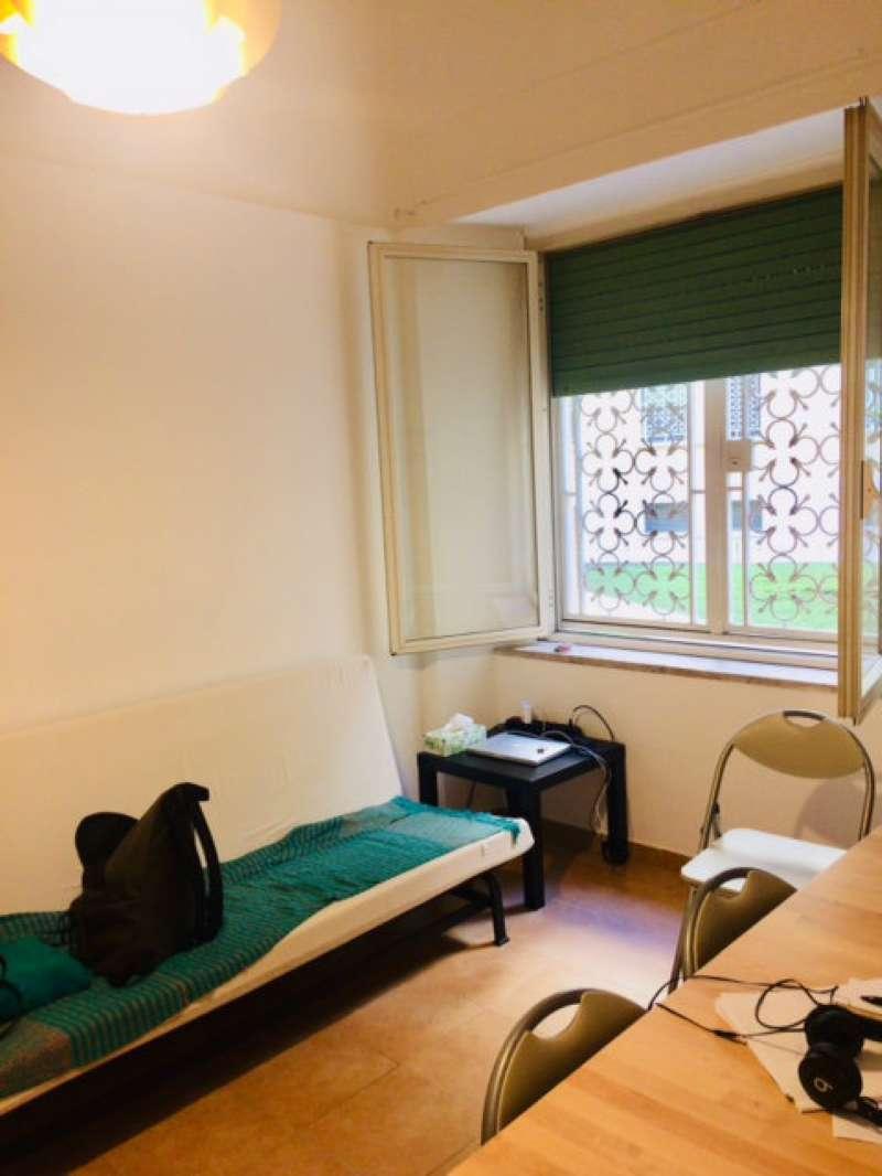 Case e appartamenti in affitto a roma for Affitto roma termini