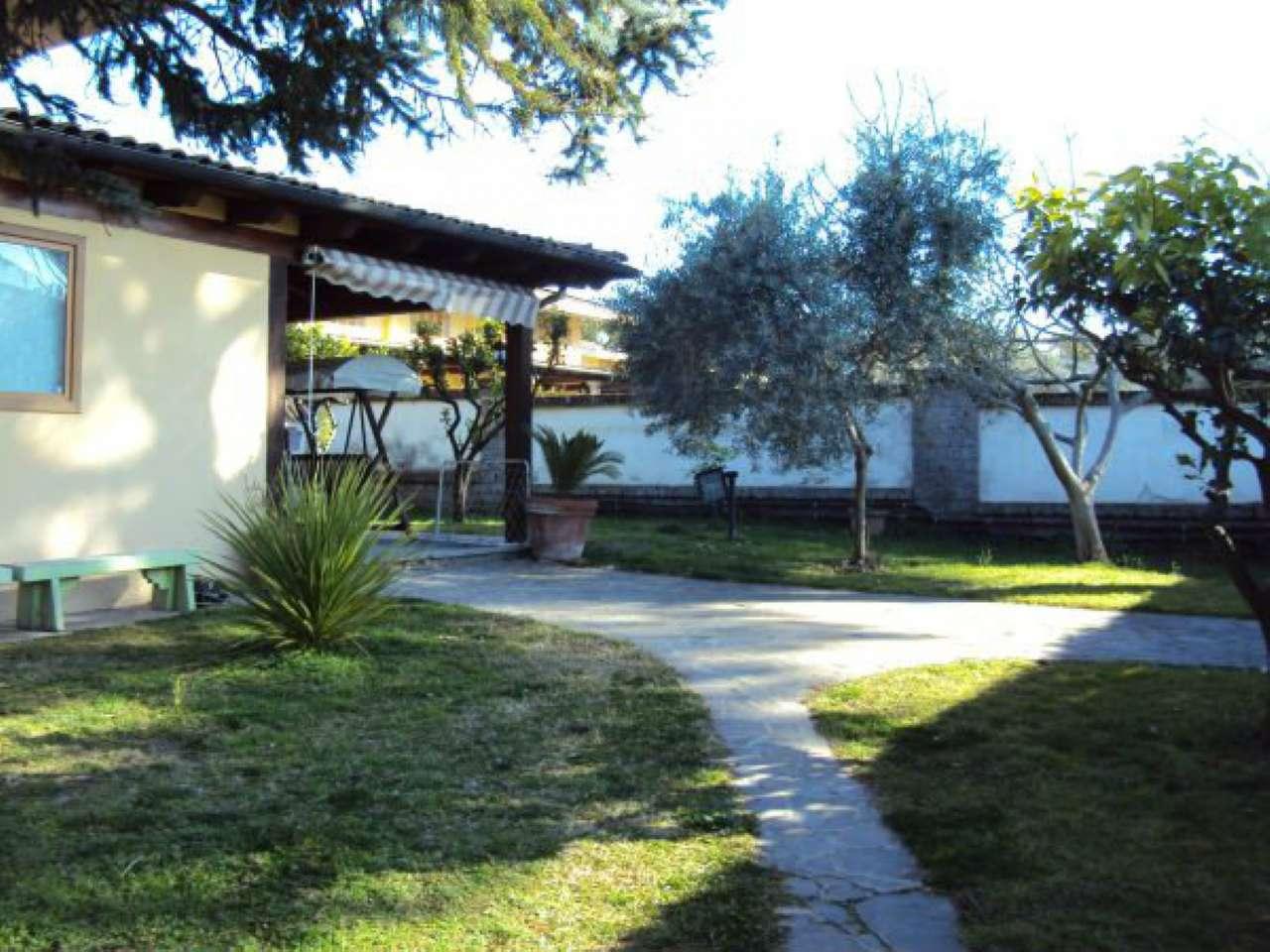 Villa in vendita a Roma, 15 locali, zona Zona: 5 . Montesacro - Talenti, prezzo € 1.100.000 | CambioCasa.it
